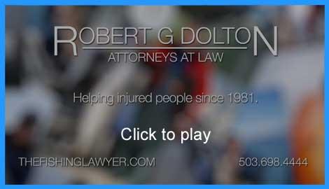 Robert G  Dolton:: Home